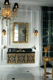 black and gold bathroom rugs black and gold bathroom rugs large size of half moon black black and gold bathroom rugs