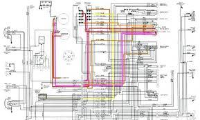 expert e36 amp wiring diagram bmw e46 factory amp wiring diagram bmw e46 amplifier wiring diagram original 1974 chevy truck wiring diagram chevrolet truck wiring diagram for 1974 wiring harness