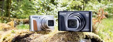 Canon Digital Slr Comparison Chart Compare Canon Cameras Camera Selector Cameras Canon Uk