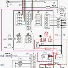 tattoo power supply wiring diagram home network diagram usb collection of 44 tattoo power supply wiring diagram on home network diagram