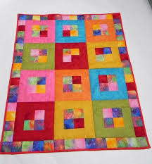 Patchwork Quilt Patterns Custom Quilt Patterns Patchwork Quilt Patterns By Nsaa