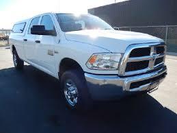 Pickup Trucks For Sale in Utah