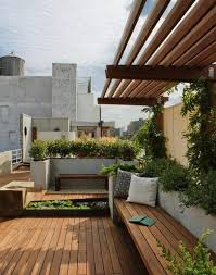 Small Picture 131 best Garden Outdoor Ideas images on Pinterest Outdoor