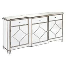 kensington buffet dining table chairsdining