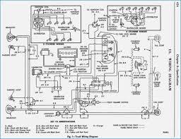 suzuki sx4 wiring diagram dogboi info suzuki sx4 electrical diagram at Suzuki Sx4 Wiring Diagram