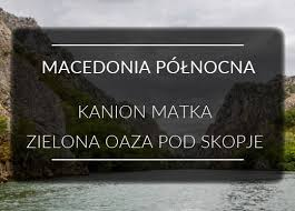 Sign up now in our newsletter we tell you about the current topics from the world of belimo, so you are always up to speed. Macedonia Polnocna Gdzie Slonce Dla Nas Wschodzi Najfajniejszy Blog O Podrozowaniu