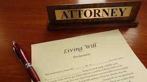 Image result for estate planning attorney