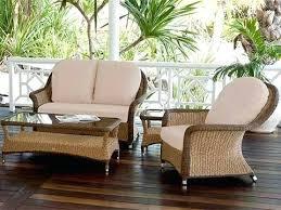 ikea uk garden furniture. Garden Furniture England Weave Chairs Ikea Uk R