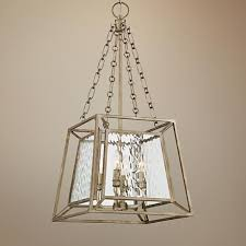 quoizel lakeside 15w vintage gold foyer pendant light ceiling lighting fixtures home office browse