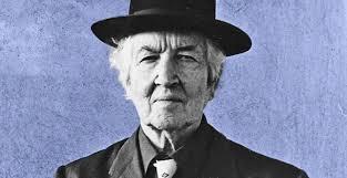 Robert Graves - Poets, Family, Personal Life - Robert Graves Biography