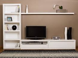 Wall Mounted Tv Stands Minimalist Stand An Trends Including Shelving Units  Images Elegant Kitchen Cabinet Ideas