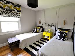 accessories attractive yellow and black bedroom modern white yellow medium version
