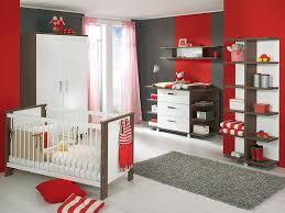 Cute Elegant Baby Room Sets Furniture (Image 3 of 10)