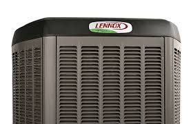 lennox 4 ton ac unit. Wonderful Unit Intended Lennox 4 Ton Ac Unit