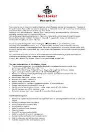 retail associate skills resume cipanewsletter s retail resume skills resume charity retail resume s