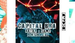 Capital Bra Samra Tilidin Songtext Rapfan