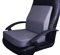 office chair back support. Contemporary Office Image Of Lumbar Back Chair Support For Office Chairs Inside