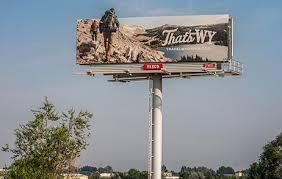 Custom Signs Lighting And Billboards Since 1920