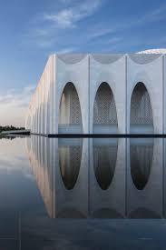 pinterest architecture design. gallery of da chang muslim cultural center architectural design u0026 research institute scut 10 pinterest architecture