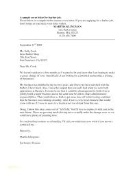 How To Write A Cover Letter Samples For Resume Printable Examples Of