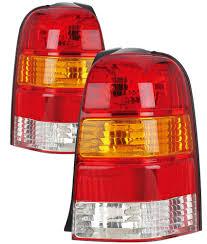 Brake Light Bulb For 2005 Ford Escape Amazon Com For 2001 2002 2003 2004 2005 2006 2007 Ford
