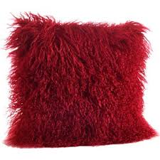 red and teal pillows.  Red Red Throw Pillows Intended And Teal L
