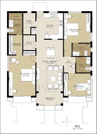 floor plans beautiful houses inseltage info with house plan gallery design ideas new blueprints home free single story modern two bedroom layout maker small