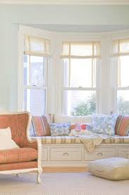 Living Room Bay Window Ideas For Bay Windows In A Living Room Concept Inside Bay Window