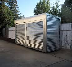 Simple Garage Design Simple Prefab Garages Design Ideas Interior Design Ideas