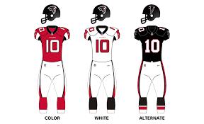 Atlanta Falcons – Wikipedia