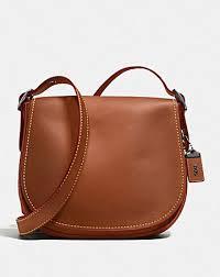 COACH  Women s Bags