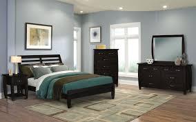 stylish espresso bedroom furniture furniture popular ashley furniture bedroom sets antique bedroom
