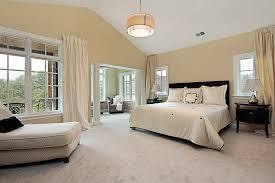 Small Picture Carpet For Bedrooms Australia thesecretconsulcom