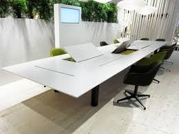 work tables for office. amazing office work tables 30 with additional small home decor inspiration for e