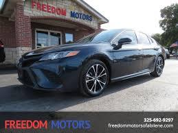 Home - Freedom Motors Of Abilene