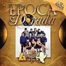 Los Grandes de la Epoca album by Los Angeles Azules