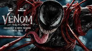 Venom 2 - Sony zeigt den zweiten ...