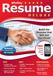 cheap paper notebooks online electronic engineer cover letter msc ...