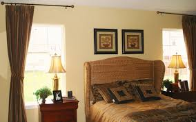 Paint Colors For Bedroom Feng Shui Bedroom Feng Shui Colors Marvellous Feng Shui Bedroom Colors