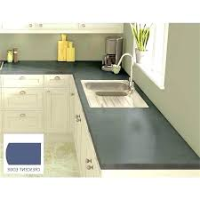 laminate countertop sheets how to install