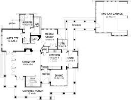 plan 61 106 floor plan view plan details