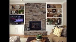 cabinets next to fireplace. Bookshelf Cabinet On Either Side Of Fireplace And Cabinets Next To