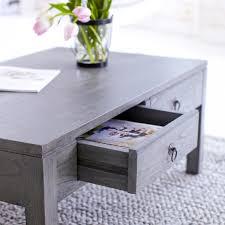 grey coffee tables smart4net co