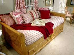 diy bedroom furniture. Diy Bedroom Furniture D
