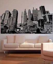 toronto buildings images photos wall decal toronto
