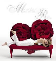 exotic seating furniture exotic furniture n91 furniture