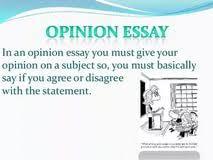 discursive essay topics fce cheap essays writer services discursive essay topics fce