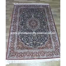 antique persian rugs china black silk rugs antique persian rugs london antique persian rugs