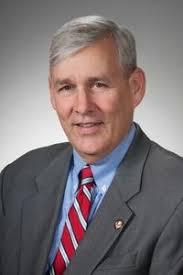 Tom Brinkman Jr. - Ballotpedia