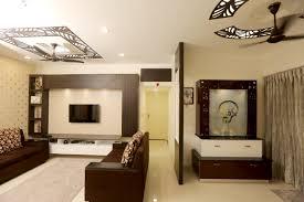 Full Living Room Design Interior Decorators In Chennai Cookscape